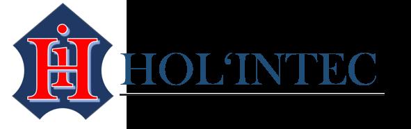Holintec